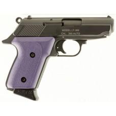 Excel AT38107 Accu-Tek LT-380 Double 380 Automatic Colt Pistol (ACP) 2.8