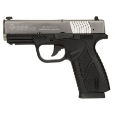 Bersa BP380DTCC BPCC Concealed Carry DAO 380ACP 3.3