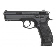 CZ 01152 CZ-75 SP-01 9mm 4.7