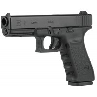 Glock PF2150201 G21SFRL G21 Short Frame 45ACP 4.6