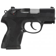 Beretta JXS9F21 PX4 Storm 9mm Sub-Compact 13+1 3