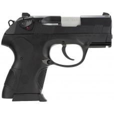 Beretta JXS4F20 PX4 Storm 40S&W Sub-Compact 10+1 3