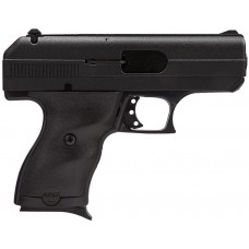 Hi-Point 00916 Compact 9mm 3.5