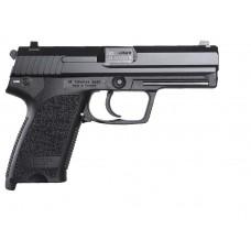 H&K 704501A5 USP45 V1 *CA Compliant* DA/SA 45 Automatic Colt Pistol (ACP) 4.41