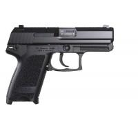 HK 704031A5 USP40C CA Comp V1 DA/SA 40S&W 3.58
