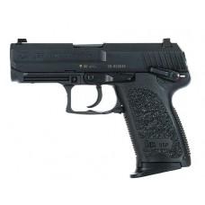 H&K 709031A5 USP9C V1 *CA Compliant* DA/SA 9mm 3.58