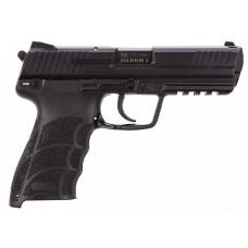 H&K 745031A5 HK45C 45ACP DA/SA 8+1 3.9