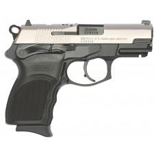 Bersa T9DTP10 Thunder Pro Ultra Compact DA/SA 9mm 3.3