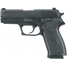 Sig 220R345SAS2B P220 Carry SAS Gen2 45ACP 3.9