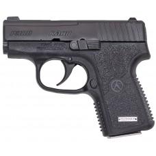 Kahr Arms KP3834 P380 DAO 380ACP 2.5