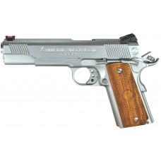 American Classic ACT45C 1911 Trophy SAO 45ACP 5