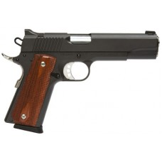 Mag Research DE1911G 1911 Desert Eagle 45ACP 5.05