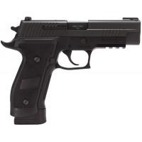 Sig Sauer E26R9TACOPS P226 TacOps 9mm 4.4