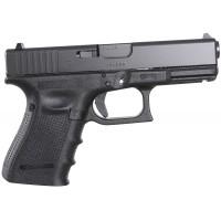 Glock PG2350201 G23 Gen 4 40S&W 4