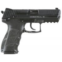 HK 730901A5 P30 LEM 9mm 10+1 3.9