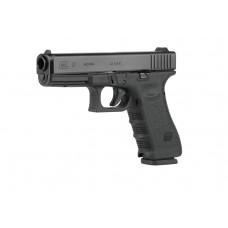 Glock PI37502 G37 45 GAP 4.49