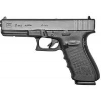 Glock PG2150203 G21 Gen 4 45 ACP 4.6
