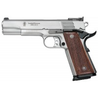 Smith & Wesson 178047 1911 Pro Single 9mm 5