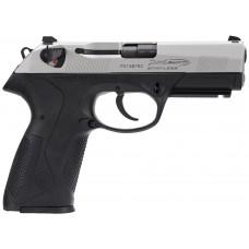 Beretta JXF9F51 Px4 Storm Inox 9mm 4