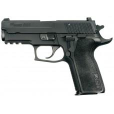 Sig 229R40ESECA P229 *CA Comp* DA/SA 40S&W NS 3.9