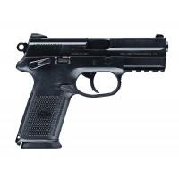 FN 66836 FNX-9 DA/SA 9mm 4