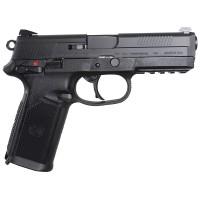 FN 66960 FNX-45 DA/SA 45ACP 4.5
