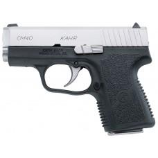 Kahr Arms CM4043 CM40 Cmpt DAO 40S&W 3.6