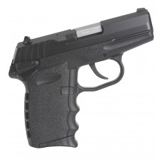 SCCY Industries CPX1CB CPX-1 Double 9mm 3.1