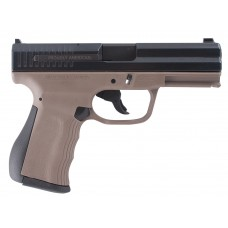 FMK G9C1G2DE 9mm 4