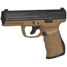 FMK GC9C1G2DECM 9C1 Double 9mm 4