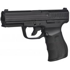FMK G9C1G2CAMA 9C1 Double 9mm 4