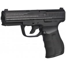 FMK G9C1G2ECM 9C1 Double 9mm 4