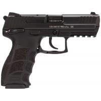 HK M730903SA5 P30S V3 DA/SA 9mm 3.85