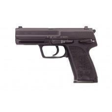 H&K 709007A5 USP9 LEM 9mm No Manual Safety 10+1 4.25