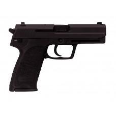 H&K 704507A5 USP45 Law Enforcement Modification 45ACP 4.4