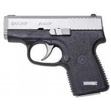 Kahr Arms CW3833 CW380 380ACP 2.58