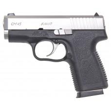 Kahr Arms CM4543 CM45 DAO 45ACP 3.1