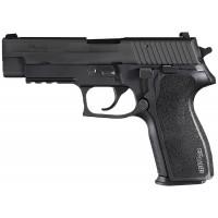 Sig Sauer 227R45BSS P227 Nitron 45ACP 4.4