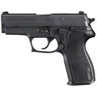 Sig Sauer 227R345SAS2B P227 SAS G2 45 Automatic Colt Pistol (ACP)  10+1 Polymer