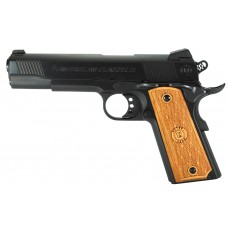 American Classic AC9G2 Classic II 9mm 5