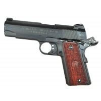 American Classic ACC9B 1911 Commander 9mm 4.3
