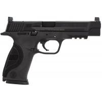 Smith & Wesson 178059 M&P Pro C.O.R.E. Double 40 Smith & Wesson (S&W) 5