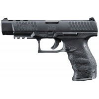 Walther 2796091 PPQ M2 DAO 9mm 5