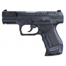 Walther Arms 2796341 P99 Anti-Stress Mode 40SW 12rd 4
