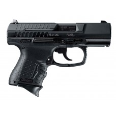 Walther Arms 2796392 P99 Compact Anti-Stress Mode 40SW 9rd 3.5