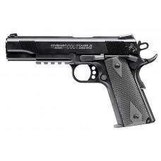 Walther Arms 5170308 1911 Single 22 Long Rifle 5