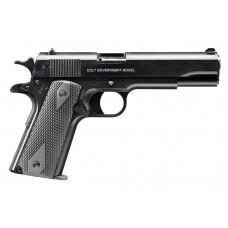 Walther Arms 517030410 1911 Single 22 Long Rifle 5