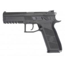 CZ 91620 P-09 Full Size DA/SA 9mm 19+1 4.53