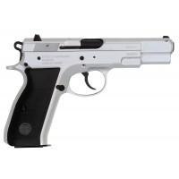 TriStar 85070 S-120 SA/DA  9mm 4.7