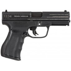 FMK G9C1G2E 9C1 Gen 2 Engraved 9mm 4